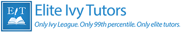 Eliteivytutors